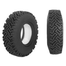 RC4WD Z-T0162 Rc4wd Hawkeye 1.9 Scale Tire