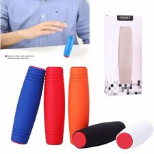 The Amazing Desk Toy Fidget Roller Toys Stick Flip Stress Relief Focus Toy Gifts