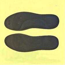 Massagesohlen Einlegesohlen Wassersohlen Fersensporn passen in jeden Schuh 5 Gr