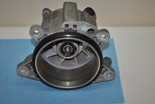 SEADOO 4 TEC JET PUMP HOUSING 159MM STAINLESS STEEL RING 2014 RXPX 260 GTX RXT