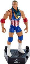 Mattel WWE Entrance Greats KURT ANGLE Action Figure