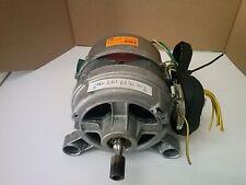 Motore per Lavatrice REX Mod: RWF6140W,+ Cinghia