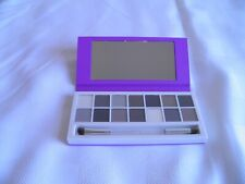 Clinique Party Eyes Shadow Palette of 14 Colors NIB