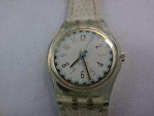 Swatch GK-710