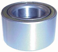 Wheel Bearing Front PTC PT513014
