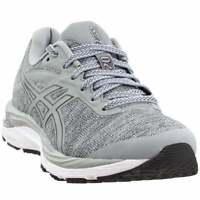 ASICS Gel-Cumulus 20 MX  Casual Running  Shoes - Grey - Mens