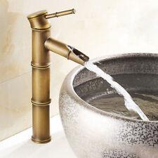 Retro Wasserhahn günstig kaufen   eBay