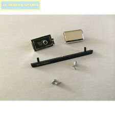 W10497 Scalextric Spare Wing Mirrors Hot Rod Engine
