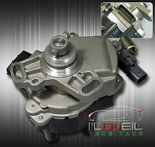 Ignition System Distributor Ns22100 For 97 98 99 00 01 Nissan Altima 2.4L Dohc