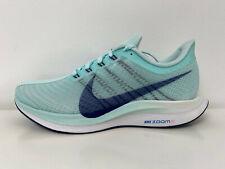 Nike Air Zoom Pegasus 35 Turbo Damenschuhe Neu Gr. 40,5 Running (AJ4115-301)