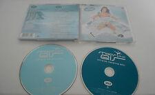 CD Stars auf Eis 38.Tracks 2006 Rosenstolz Tokio Hotel Diana Ross Roxette. 10/15
