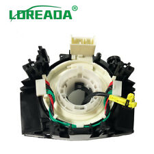 Spiral Cable Clock Spring Replacement For 25567-ET225 Nissan Sentra Tiida