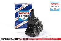 Generalüberholt Hochdruckpumpe Einspritzpumpe SMART Cabrio 0,8 CDI 0445010025