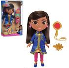 DISNEY JUNIOR Mira Royal Detective Doll **NEW**