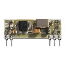 Las soluciones de RF FM-rtfq 2-433P Sil Módulo Transmisor Fm 433 Mhz