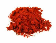 Sweet Spanish Smoked Paprika Powder Aromatic Excellent Quality 200 ASTA FREE P&P