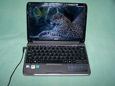 "ACER Aspire One 751H ZA3 da 2GB / 160 GB 11,6 ""XP OpenOffice WEBCAM WIFI"