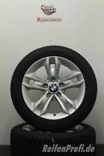 Original BMW X1 E84 Winterräder 6789142-13 Styling 319 17 Zoll 1005-C