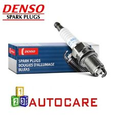 K20HR-U11 denso remplacement bougie bougie-new old stock