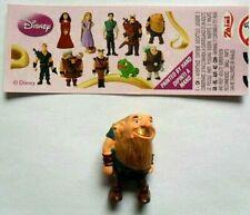Zaini Rapunzel  - Figur 5 Shorty - mit einem BPZ 2010