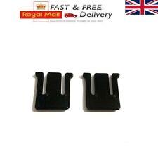 Set of Replacement Feet Leg Logitech keyboard K260 K270 K270r MK260 MK270 MK270r