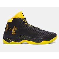 Under Armour Mens UA Curry 2.5  SneakerD (M)- Pick SZ/Color.