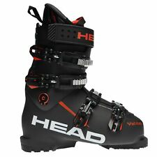 HEAD Mens Vector xp Ski Boots