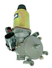 NEW! Lotus Esprit Elan Headlight Motor Headlamp Actuator Left or Right