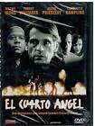 El cuarto angel (The Fourth Angel) (DVD Nuevo)
