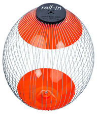 Kollectaball Tennis Ball Basket Spare Cage
