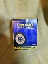 Suspension Ball Joint Front Upper Moog K100317