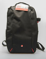 Manfrotto Camera Backpack MB BP-E