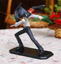 Animation Private Tutor Hibari Kyoya Figure Model Gift