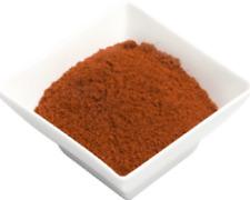 Portuguese Piri Piri,The Spice People