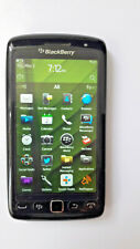 Blackberry Torch 9860 - unlocked for all networks