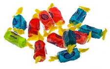 10 LBS JOLLY RANCHER HARD CANDY ASSORTED ORIGINAL FLAVORS