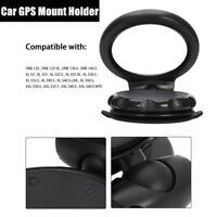 Car Windshield Mount Holder Suction Cup for TomTom V2 V4 one 125 130 140 335 ZY