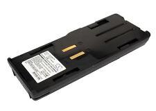 7.2V Battery for Uniden SPS802 SPU454 APX1105 Premium Cell UK NEW