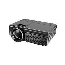 Rca Bluetooth 150 Home Theater Projector