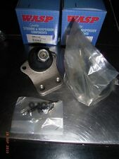 FORD CORTINA TC TD LOWER BALL JOINTS .. BRAND NEW