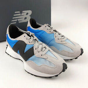New Balance MS327HR1 MS327SD Shoes Sneakers