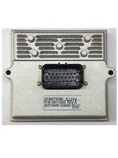 Generac Ignition Module 4.2L No-Turbo Part# 0H1083