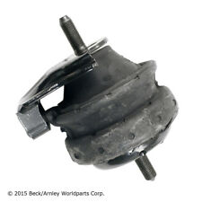 BECK/ARNLEY Engine Mount Left 104-2167 fits 03-06 Kia Sorento 3.5 218123E040