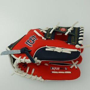 St Louis Cardinals Rawlings Kid's Baseball Glove