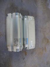 FESTO ADVU-25-60-P-A Cylinder NEW 156003