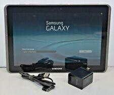 "Samsung Galaxy Tab 2 GT-P5113TS 16GB Wi-Fi 10.1"" - Titanium Silver Android 4.0"