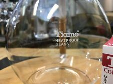 TIAMO COLD DRIP ESPRESSO COFFEE DEVICE MACHINE FILTER LATTE CART COMMERCIAL CAFE