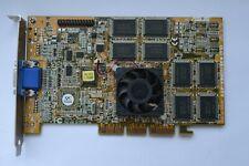 ASUS AGP-V380016MPUR WINDOWS 7 64BIT DRIVER DOWNLOAD