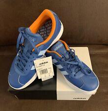 adidas Damen Sneaker Adi Court günstig kaufen | eBay