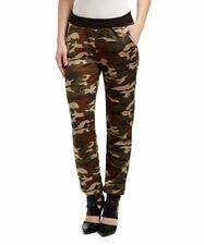 640b994fadaf4 S Camouflage Regular Size Leggings for Women | eBay